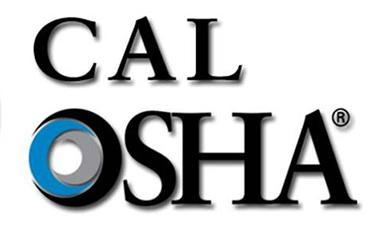 CAL_OSHA