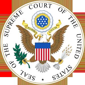 US Supreme Court