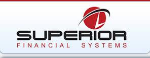 Superior Financial