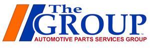AutoPartsServicesGroup
