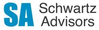 Schwartz Advisors