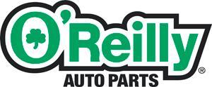 O_Reilly Auto Parts