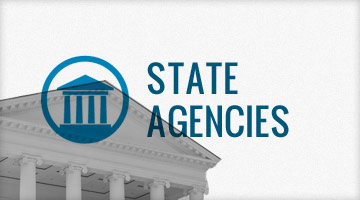 State Agencies
