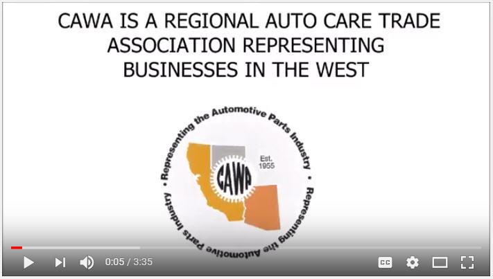 CAWA Video