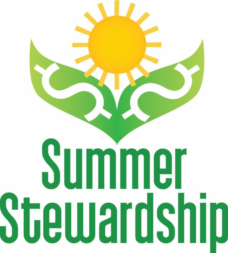 Summer Stewardship