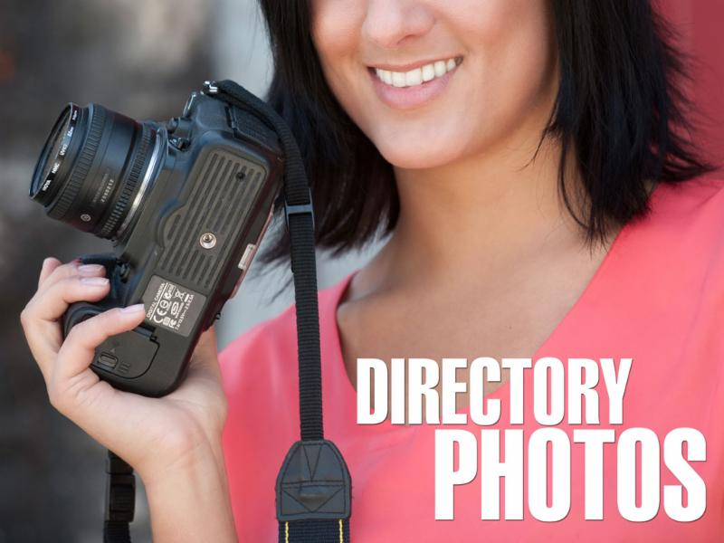 Directory Photos