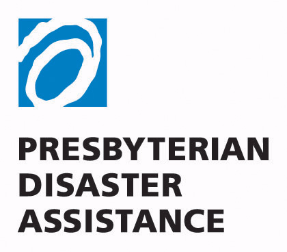 PDA Logo 1
