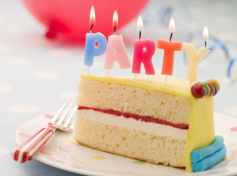 party_candles_cake.jpg