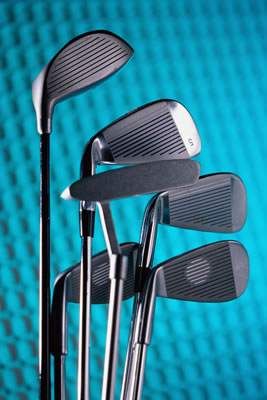 golf-clubs-blue.jpg