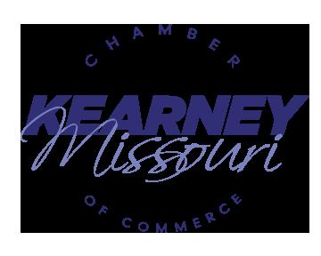 Kearney Chamber New Logo.png