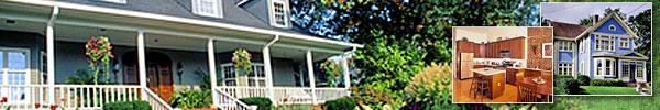 real-estate-header2.jpg
