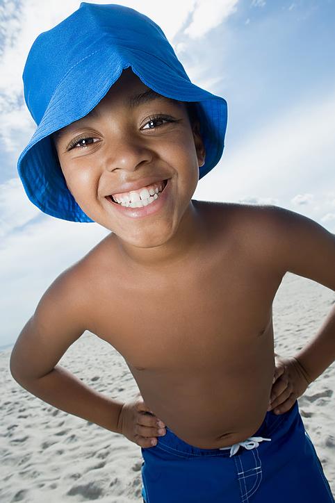smiling_beach_kid.jpg
