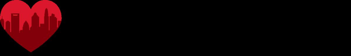 heartofcharlotte-horizonal-full.png