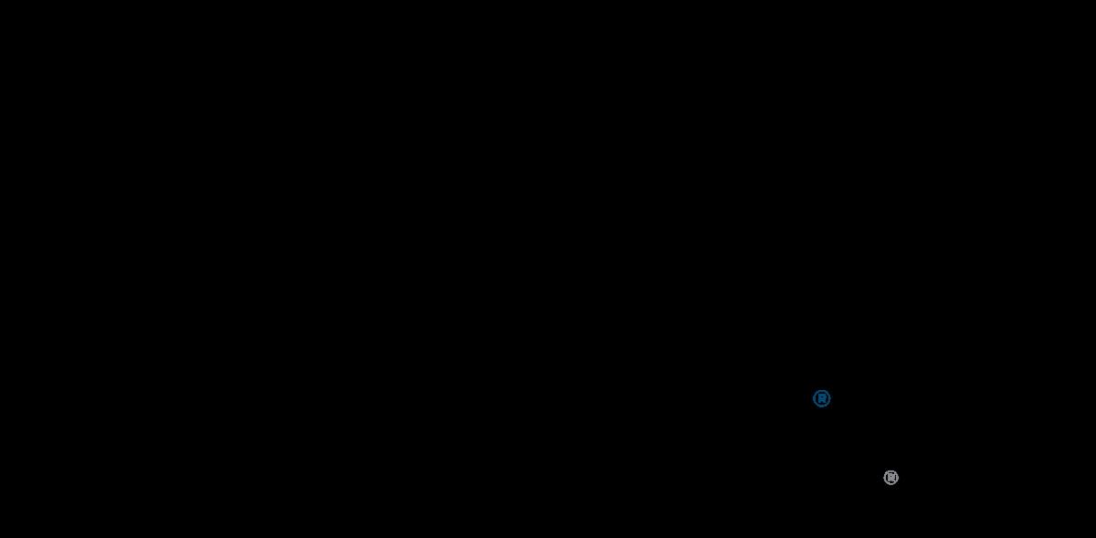 TMP__LogoTagline BLACK.png