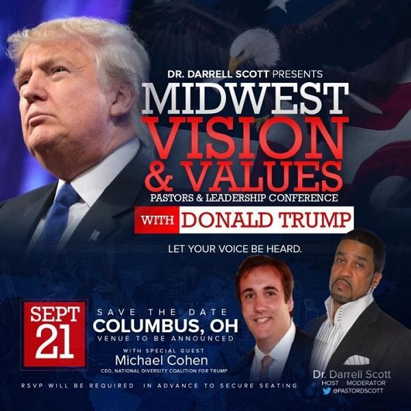 Midwest Visition Sept 21 2016 - 1