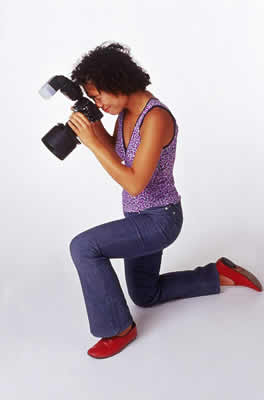 photographer-woman.jpg