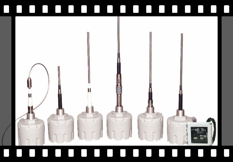 TrueCap RF Capacitance