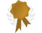 award-banner.gif