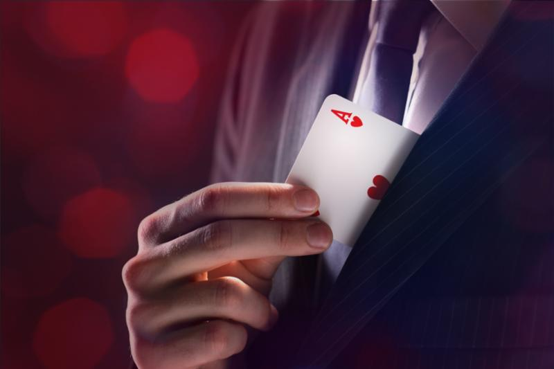 magician_card_coat.jpg