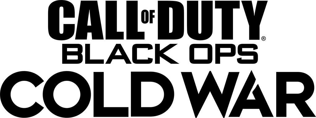 Fwd: |News| Available Now – Black Ops Cold War and Warzone Season Two + Special Events