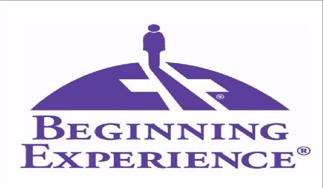 Beginning Experience and Culture of Life