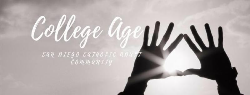 college age