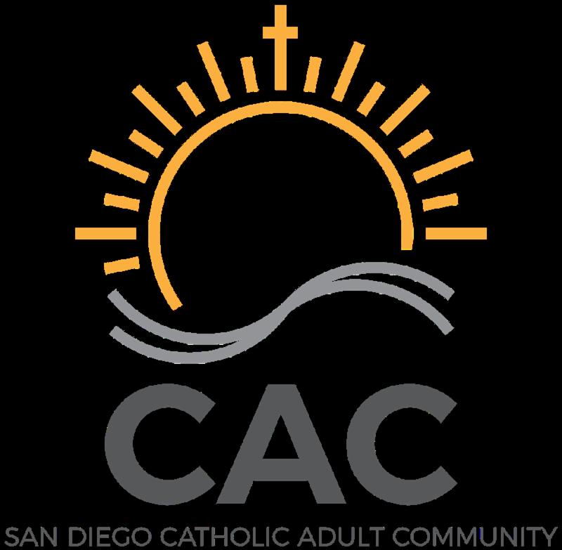 CAC logo