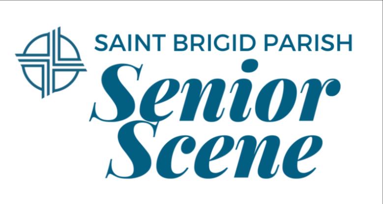 senior scene