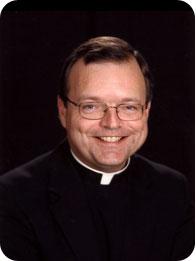 Fr. Steve