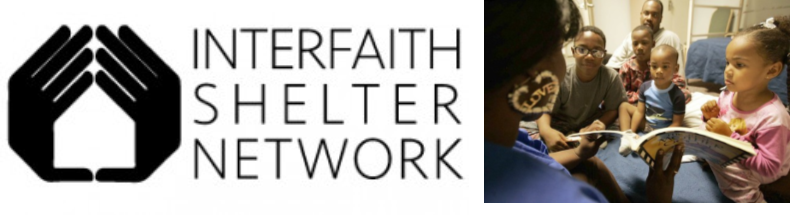 inter faith shelter