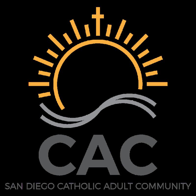 CAC new logo