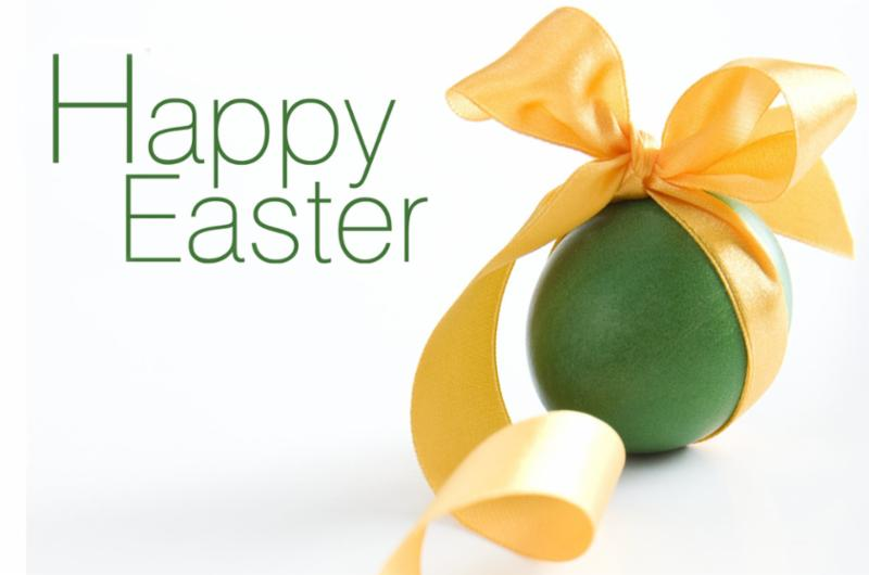 happy_easter_green_egg.jpg