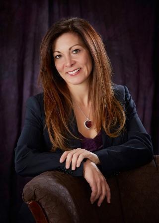 Dr. Chrissy Ruby PT, D.Ed, MPT, ATC, PMA® CPT