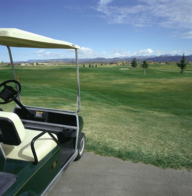 golf-cart-green.jpg