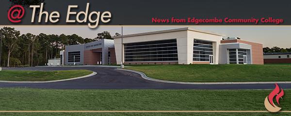 News from ECC
