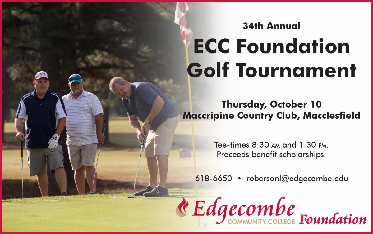 34th-annual-golf-tournament