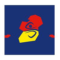 Water Safety Ireland Logo