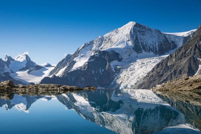 , Die höchstgelegenen Campingplätze Deutschlands, Österreichs und der Schweiz, Travelguide.at