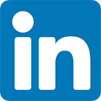 Click here to follow OpenFive on LinkedIn