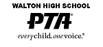 walton ptsa logo