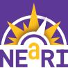 Neari Logo