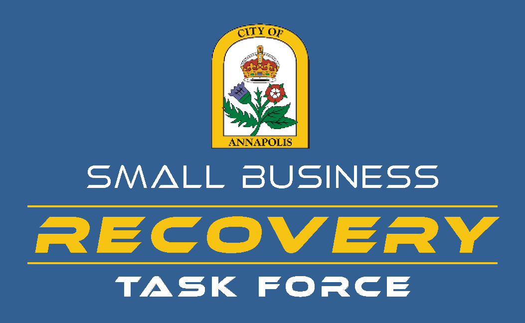 Small Business Recovery Task Force