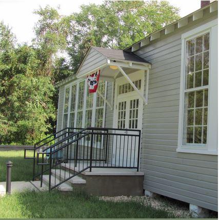 Galesville Community Center Galesville Community Center