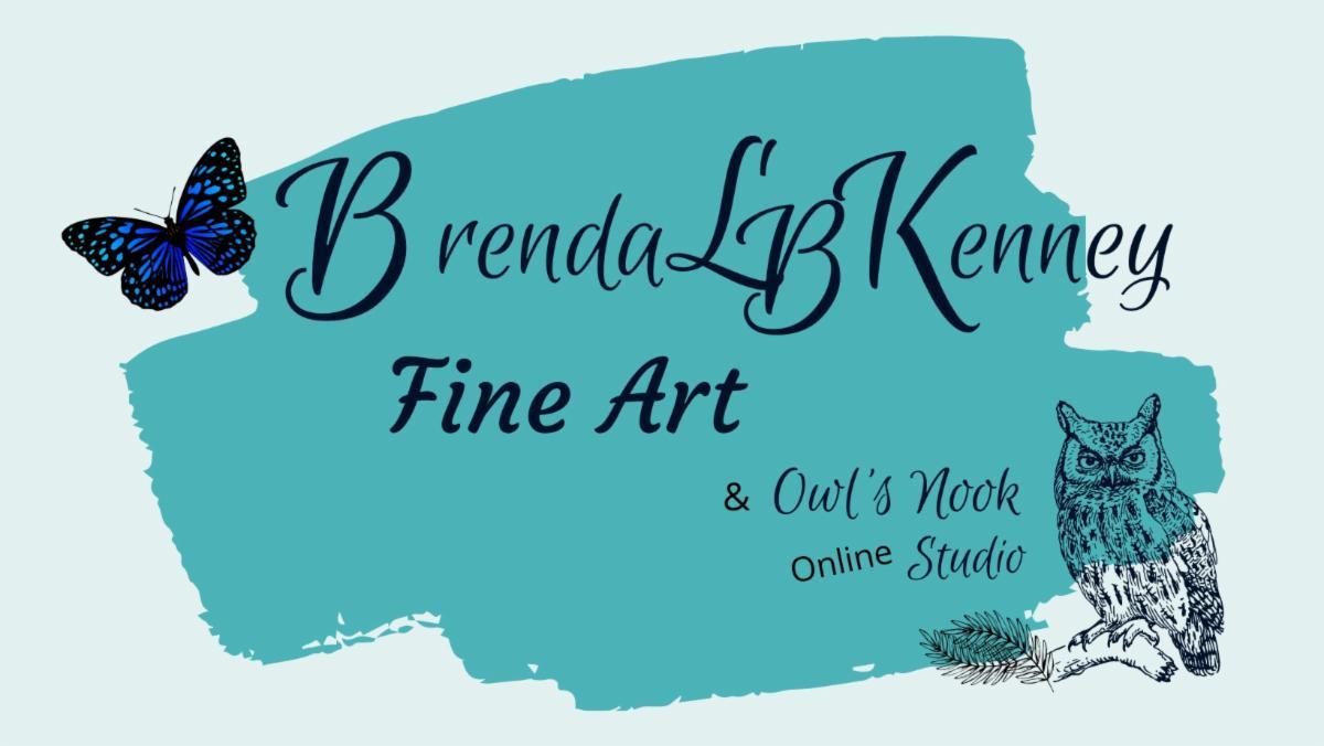 Fine Art Logo.jpg