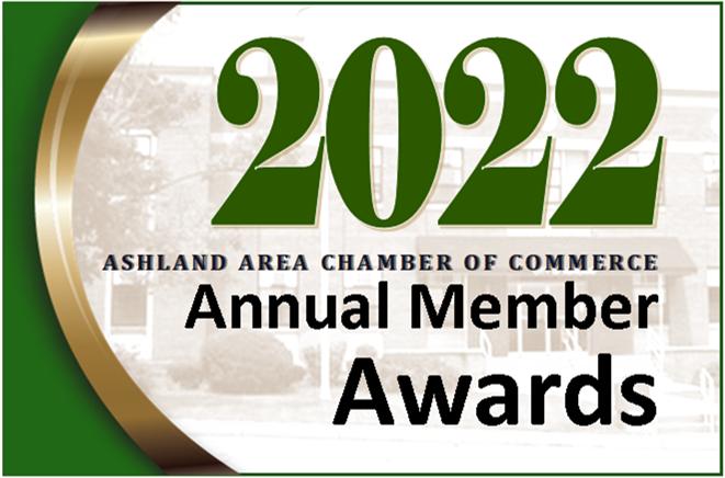 2022 AMAB logo.png