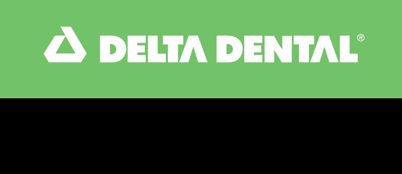Northeast Delta Dental