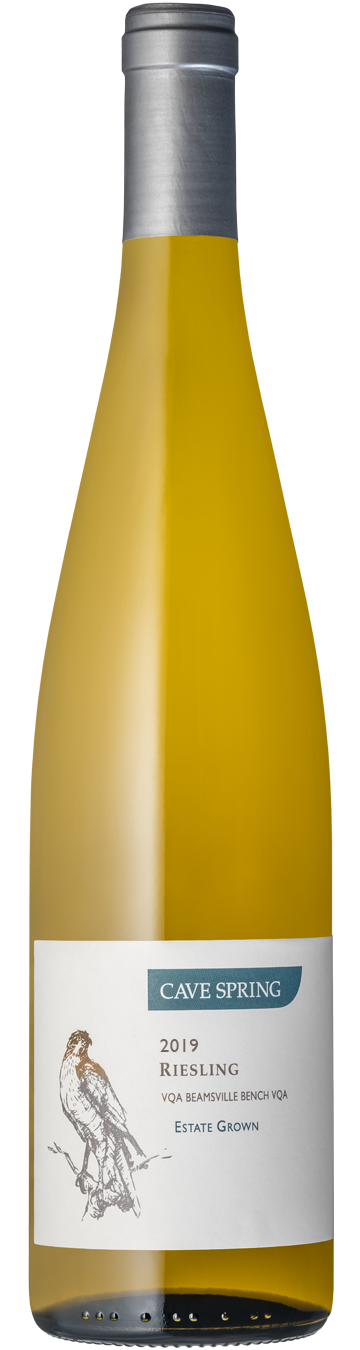 2019-riesling-estate-.png