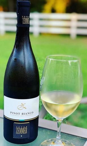 Pinot Bianco backyard.jpg