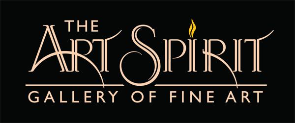 The Art Spirit Gallery