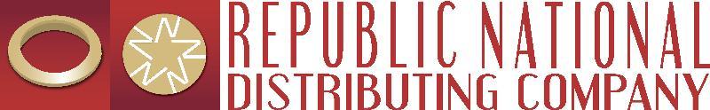 RNDC logo
